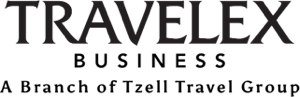 Travelex Business