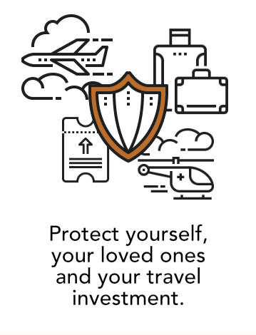 Card travel insurance e1580336299394